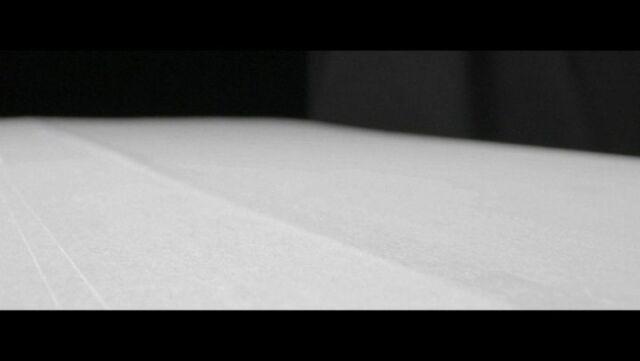 Déballage et montage de la nouvelle platine Debut Pro !  #ProJect #Vinyle #Hifi #Audiophile #Unboxing #DebutPro #Anniverdaire